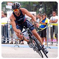 Mtb & cycling